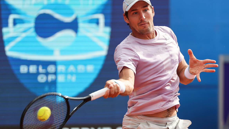 Lajović: Verovao sam da mogu da pobedim