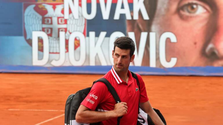 Srbija ima talentovanu decu za sport